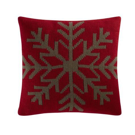 cuscino a maglia oltre 1000 idee su cuscino a maglia su vecchio