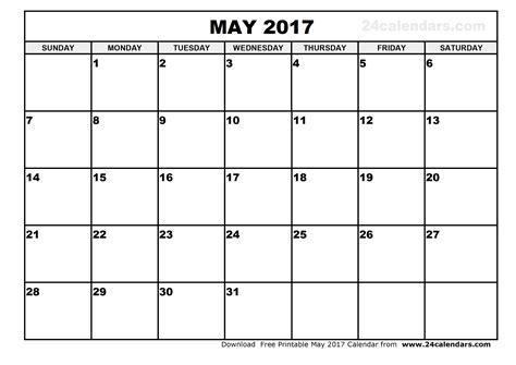weekly calendar with time slots printable 2017 calendars