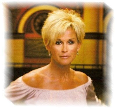 Lorrie Morgan Hairstyles | pin by tonya n jimmy barker on my style pinterest