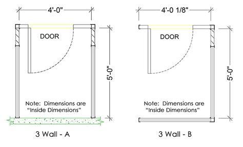 visualize room size handicap door size toilet door dimensions u0026 toilet cubicle dimensions with sink alluring