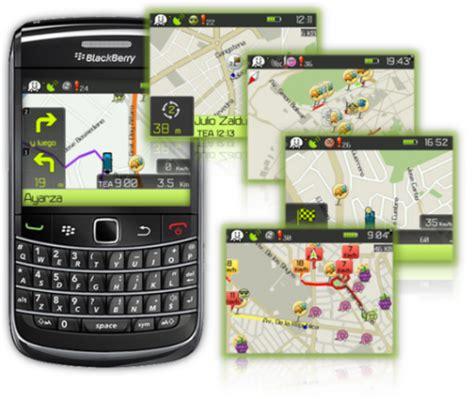 Imagenes Para Celular Blackberry Gratis | descargar waze gps gratis para blackberry ultima versi 243 n