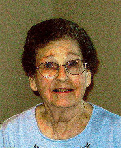 judith schmidt obituary waverly ia kaiser corson