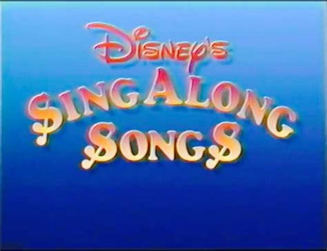 Vomits While Attempting To Sing Own Song by Top 10 Guilty Pleasures Believe Vacations It Do It