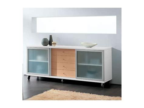 mobili bassi da soggiorno mobili cassettiere madie madie idf