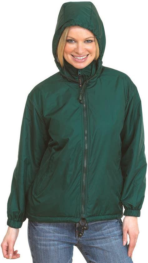 Premium Jaket Fleece Jjaket Sweater 3d premium reversible fleece jacket by uneek clothing