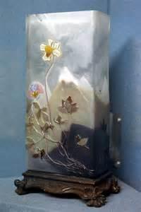 emile galle vases vases