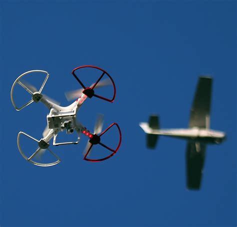 Drone Kamera Terbang pengen beli drone pertama kamu harus pikirin ini mateng mateng dulu ya genmuda