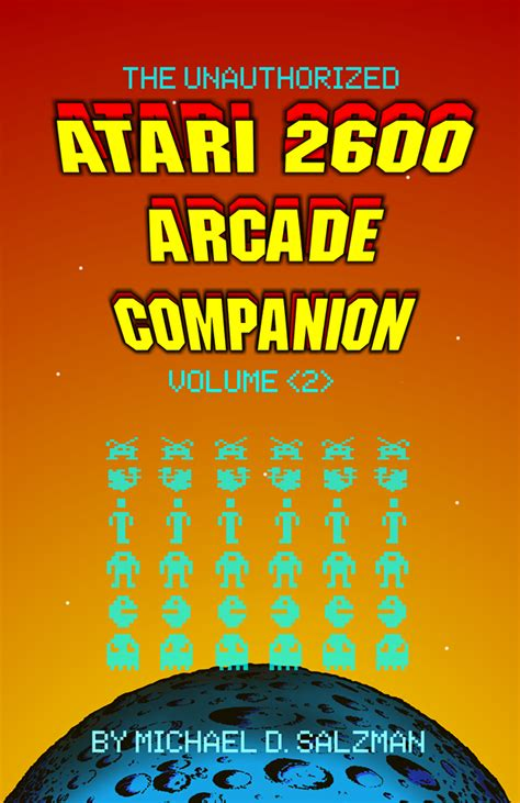 submit your fav atari 2600 arcade port for possible