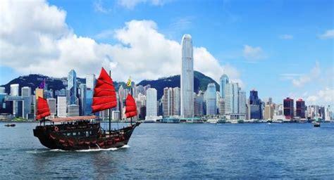 hong kong travel guide fodors travel