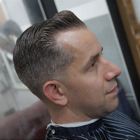 prohibition haircut back prohibition haircut back gentlemen errol douglas 25