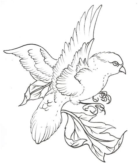 Tattoo Line Drawings | polynesian tattoo line drawings coloring pages for big