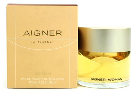 Parfum Aigner Leather etienne aigner perfume cologne at 99perfume all