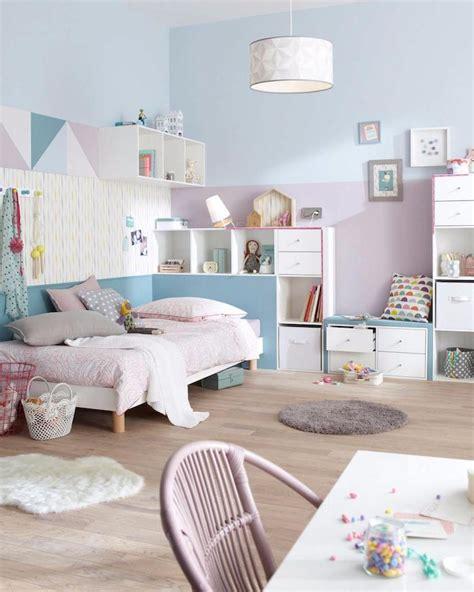 Chambre Ado Couleur Pastel by 1001 Id 233 Es Comment Int 233 Grer Le Pastel 224 La D 233 Co
