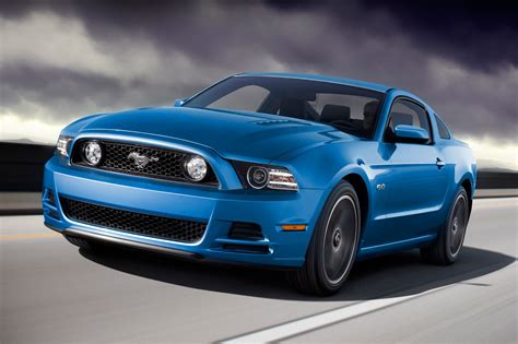 2014 mustang images 2014 ford mustang reviews and rating motor trend