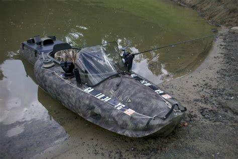 mokai motorized kayak mokai jet propelled kayak crnchy