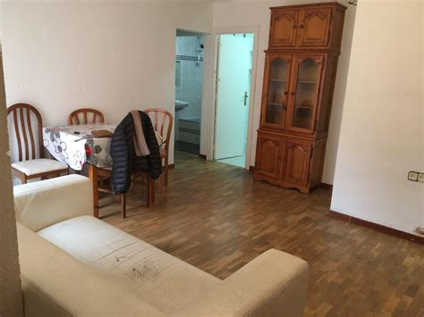 pisos alquiler granollers particular alquiler de pisos en granollers 2 pisos