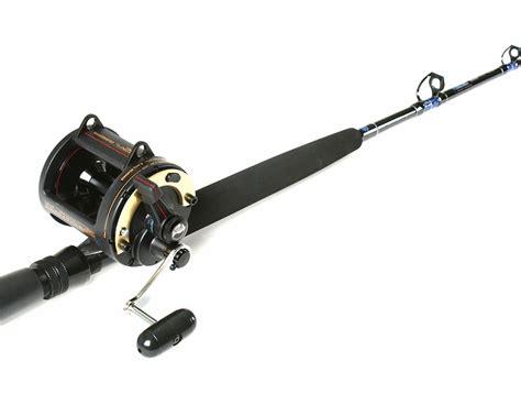 Fishing Spool Gulungan Plastik 601 shimano tld25 reel td tdssut601mhsb custom rod combo