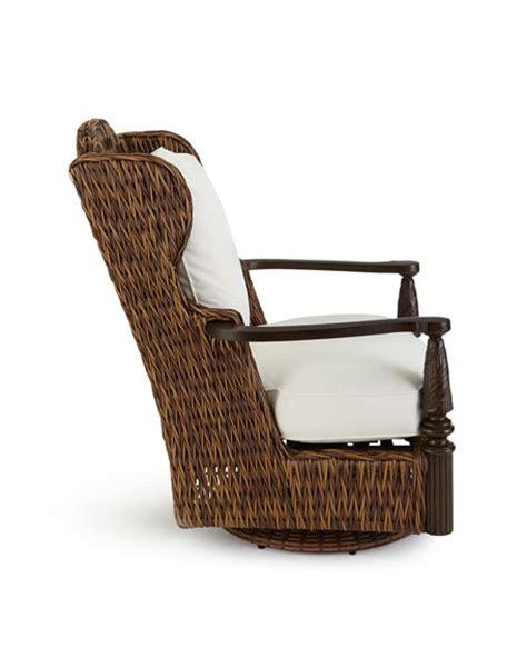 outdoor swivel glider chair royal plantation outdoor swivel glider chair armchair