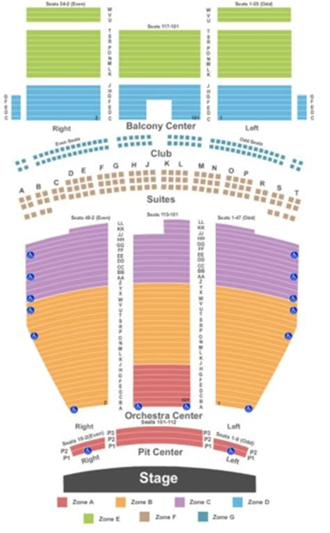 saenger theatre new orleans seating capacity saenger theatre tickets and saenger theatre seating charts