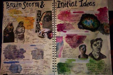 sketchbook journal ideas amazing creative ideas sketchbook journal search