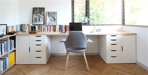 mid century modern ls corkellis house beautiful interiors