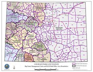 colorado dow maps colorado dow maps arizona map