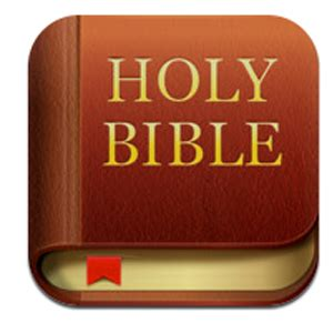 free holy bible app downloaded to over 50 million mobile