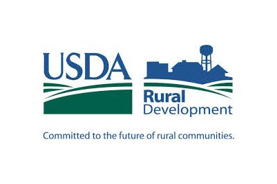 usda rual development pin usda rural eligible cities ashland elysburg herndon