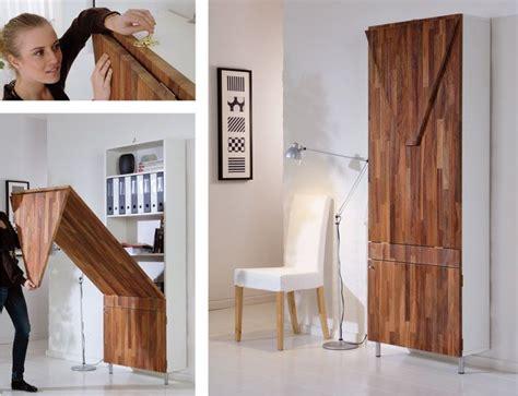 costruire una scrivania in legno oltre 25 fantastiche idee su scrivania a scomparsa su