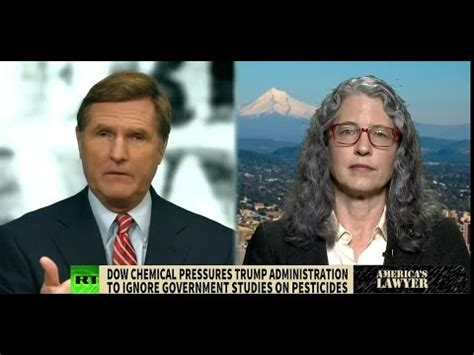 dow chemical trump dow chemical pressures trump administration to cover up