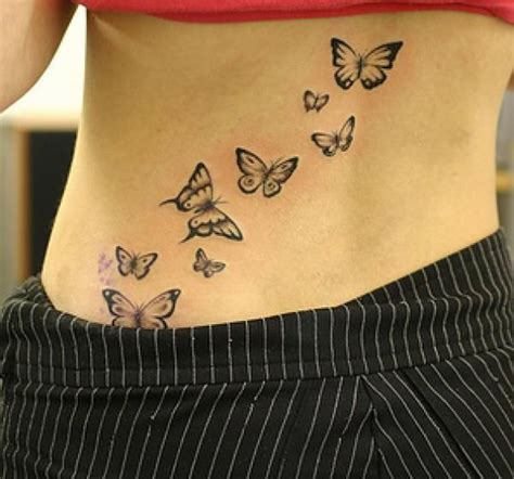 et tattoo 324 best images about tatouage on