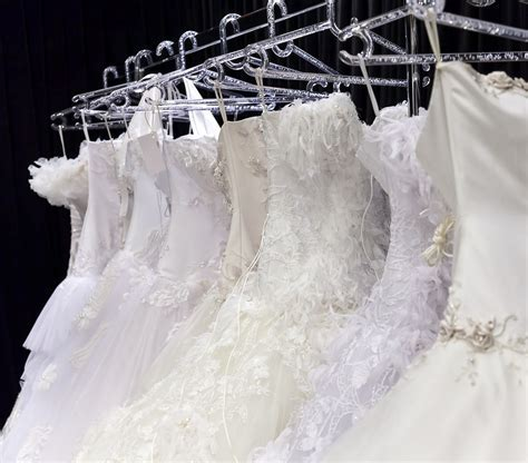 Wedding Dress Dry Cleaning & Preservation   Dallas   Plano
