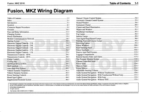 2013 fusion wiring diagram 26 wiring diagram images