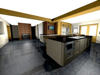 Handmade Kitchens Sheffield - free handmade kitchens sheffield design services