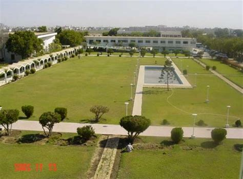 Mba Iba Punjab Lahore by Institute Of Business Administration Karachi Admissions