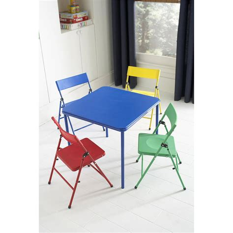 childrens folding table and chairs costco costco folding chair desk office chairs costco chair