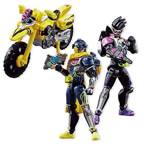 Shodo Kamen Rider Vs 3 1set 4 Pcs kamen rider ex aid sodo stage2 12pcs kamen masked