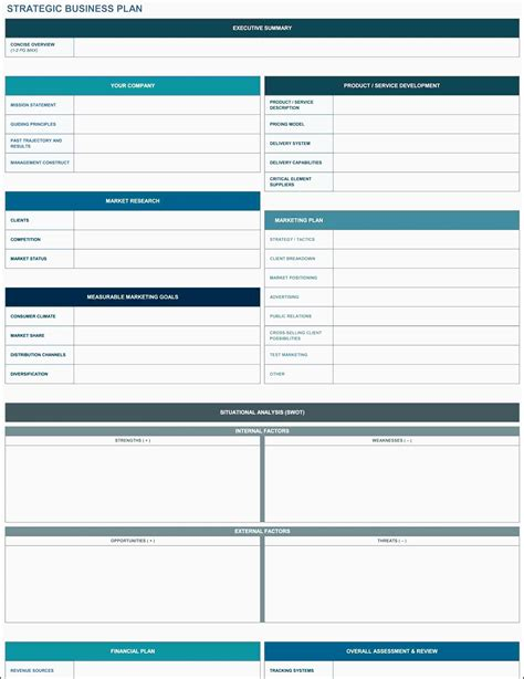 advertising plan template 5 advertising plan template in excel sletemplatess