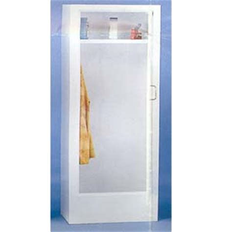 Broom Storage Cabinet All Types Of Storage And Organizers Broom Metal Cabinet 6418b Arc Elitedecore