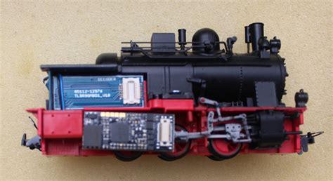 Lautsprecher Klein 3960 by Igm Kaarst