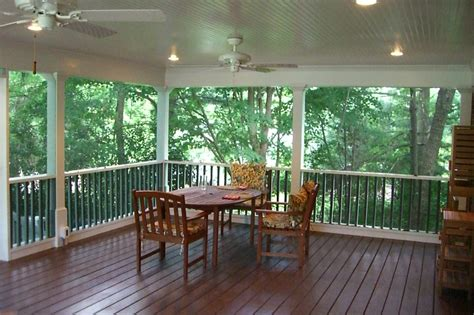 Design For Screened Porch Furniture Ideas Design For Screened Porch Furniture Ideas 22656