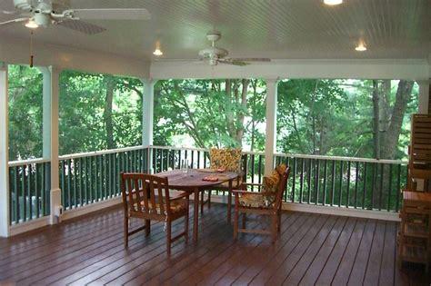 Design For Screened Porch Furniture Ideas Design For Screened Porch Furniture Ideas 22656
