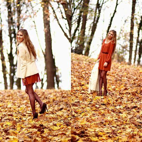 fashion model set elona sets elona v images usseek com