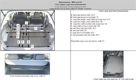 mazda cx9 dimensions mazda cx cargo space dimensions new car relese 2018 2019