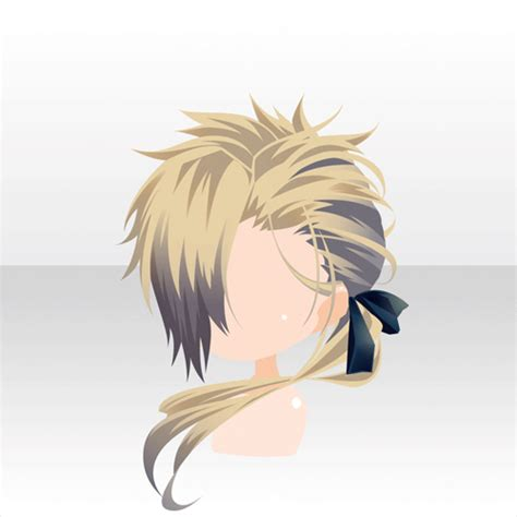 Anime Boy Hairstyles by Pin By Barbara Gordon Probably On Hair Ideas