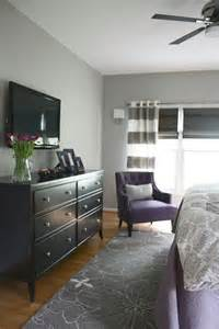 purple and gray bedroom ideas grey and purple bedroom decorating ideas pinterest