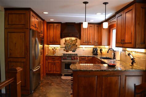 small u shaped kitchen with island small u shaped kitchen kitchens pinterest stove