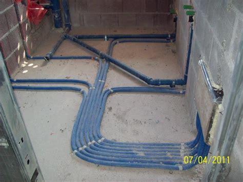 centralina idraulica per bagno foto impianto idraulico di edil cos 212330 habitissimo