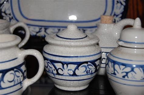 Cathay Kitchen Dedham by 1000 Images About Dedham Pottery On Tea Cups