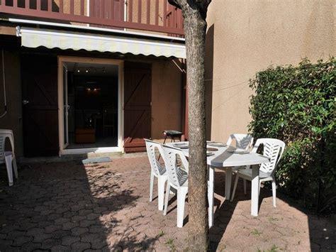 villa patio capbreton villa patio pour 4 personnes 224 capbreton abritel